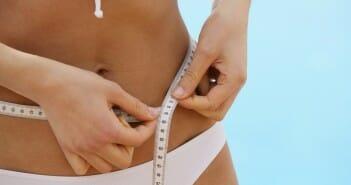 Le produit cellislim pour maigrir