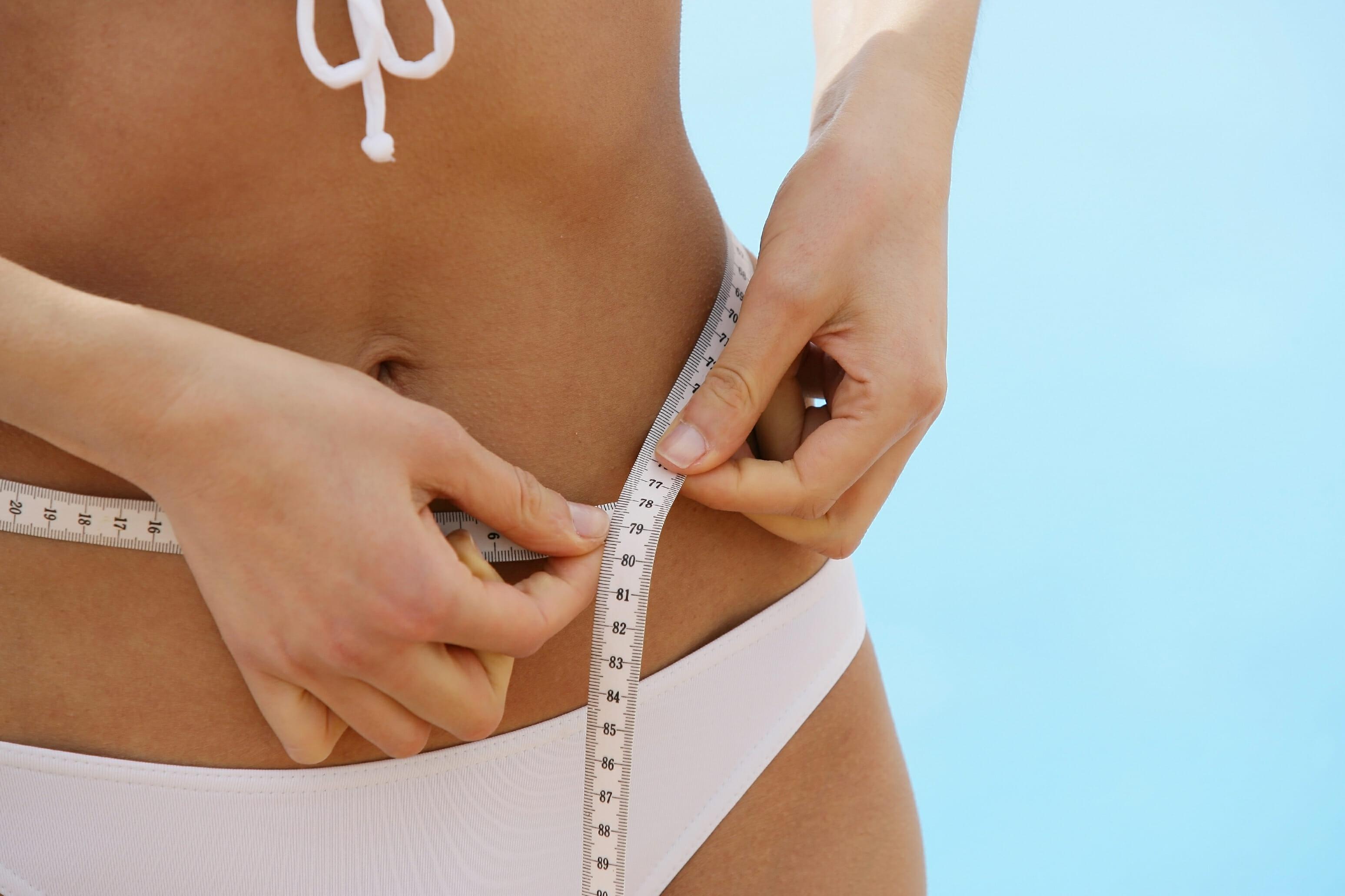 maigrir 20 kg en 3 mois gratuit