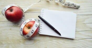 Le programme Edel Week pour maigrir