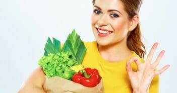 Le régime diurétique pour perdre du poids