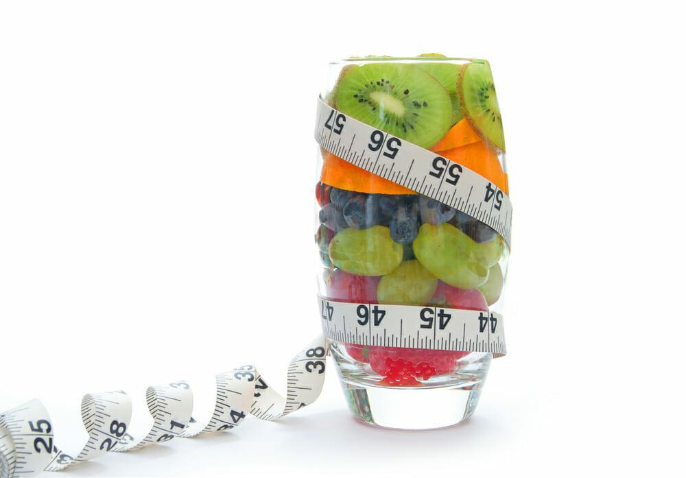 manger 5 fruits et l gumes par jour fait il grossir. Black Bedroom Furniture Sets. Home Design Ideas