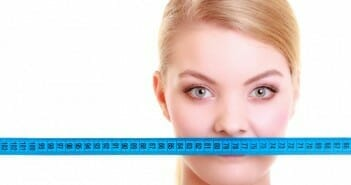 5 produits puissants pour maigrir