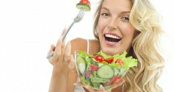 Alimentation hypocalorique pour maigrir