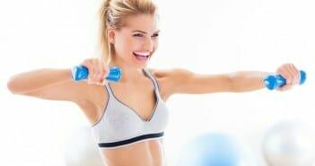 Controler son poids pour ne pas grossir