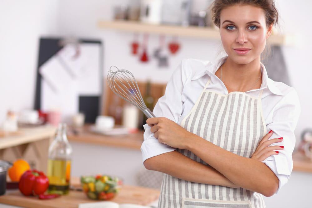 Manger a la vapeur fait il maigrir r gime pauvre en calories for Monter sa cuisine soi meme
