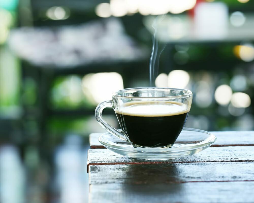 Le caf noir fait il maigrir - Le potimarron fait il grossir ...
