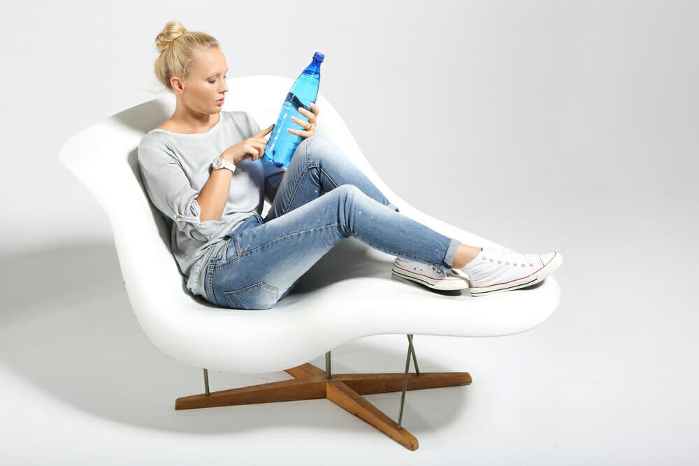 lire les tiquettes alimentaires pour maigrir. Black Bedroom Furniture Sets. Home Design Ideas