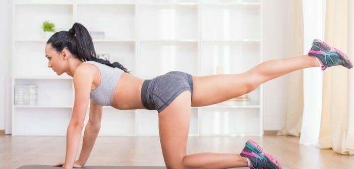 fatigue perte de poids perte de libido