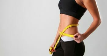 Slim Weight patch pour maigrir