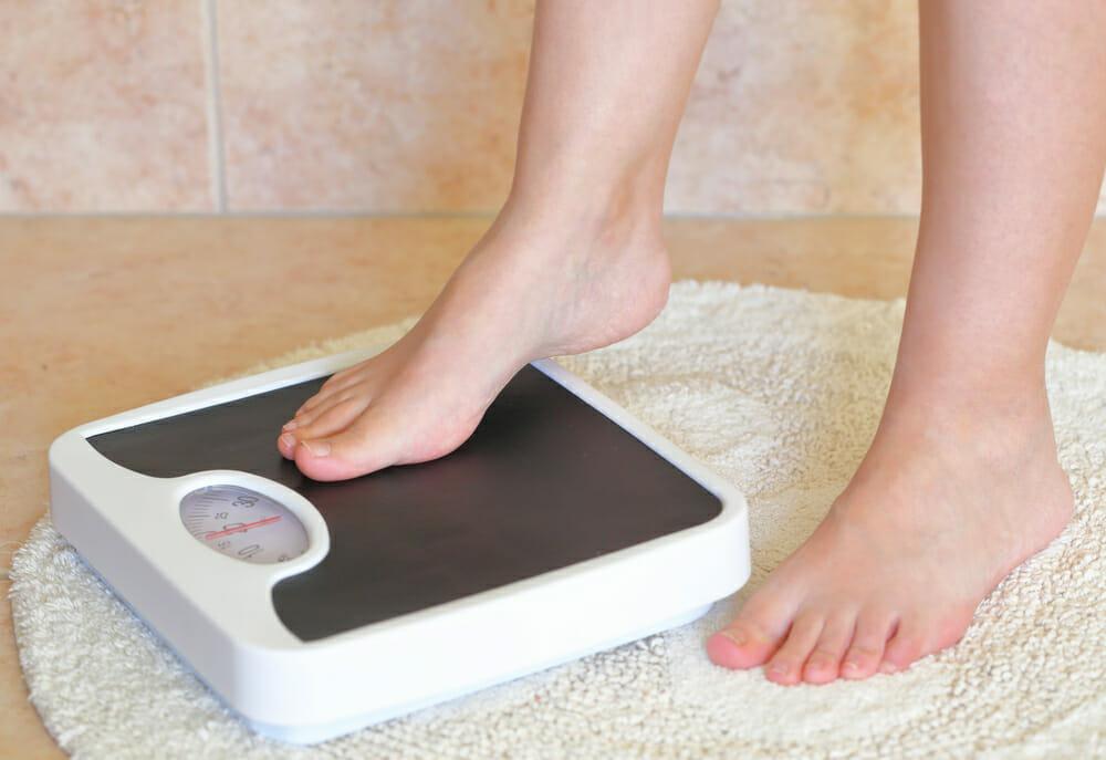 30 astuces pour perdre du poids  Ma News Beauté