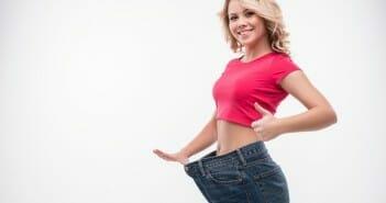 3 régimes non dangereux pour la santé