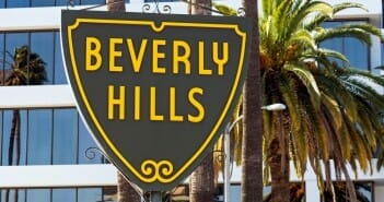 Beverly Hills Diet pour maigrir