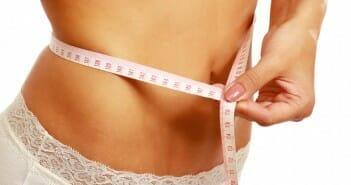 Choisir un régime adapté pour maigrir