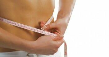 Comment cramer les graisses rapidement ?