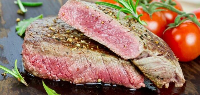 Le bifteck fait il grossir - Le potimarron fait il grossir ...