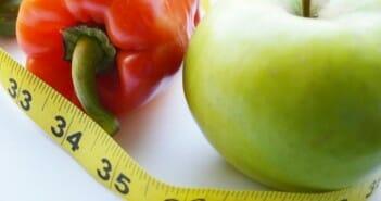 Le régime végétal