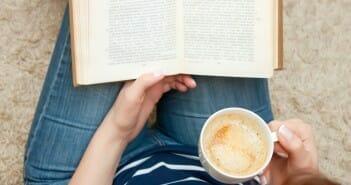 Lire fait maigrir