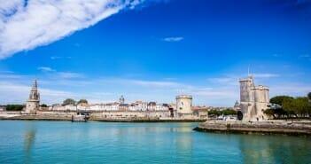 Maigrir à La Rochelle