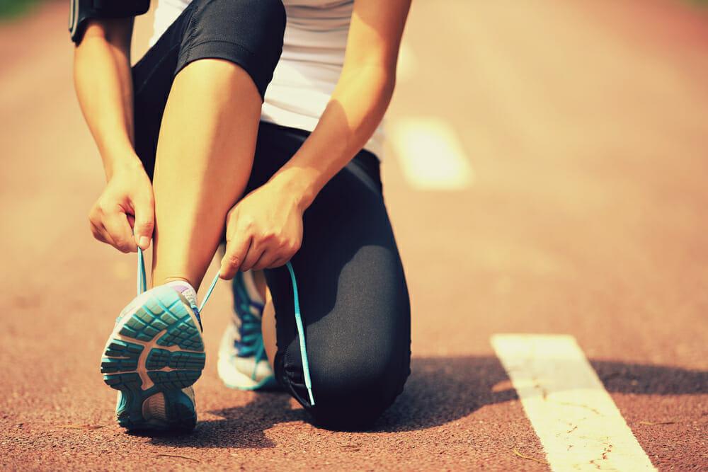 Comment maigrir ? apprenez à perdre du poids, maigrir simplement