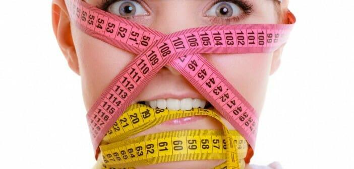 Maigrir sans changer ses habitudes alimentaires