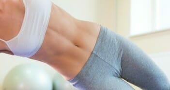Perdre 2 kilos de graisse