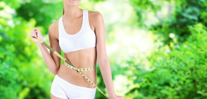 Perdre 30 kilos en marchant