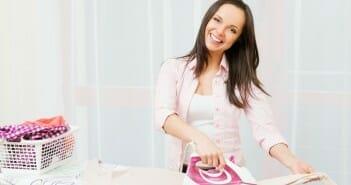Repasser fait-il perdre des calories ?