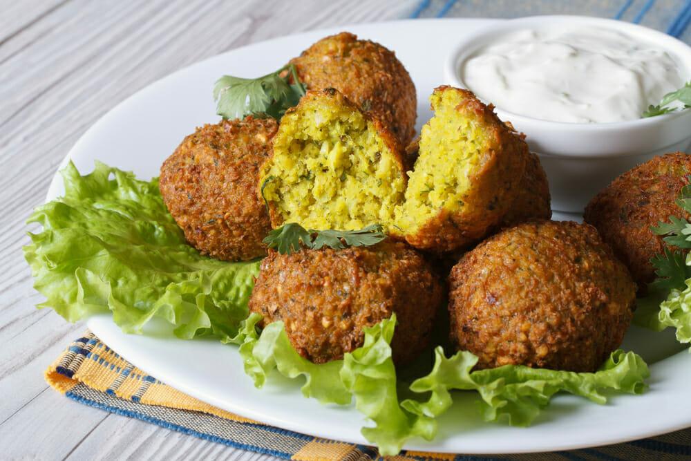 Le falafel fait il grossir - Le potimarron fait il grossir ...