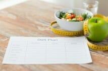 Comment bien préparer son régime minceur?