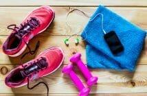 Quels sont les exercices qui font vite maigrir?