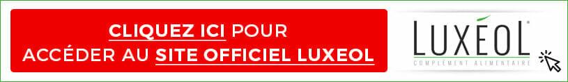luxeol-os-articulation-Commander