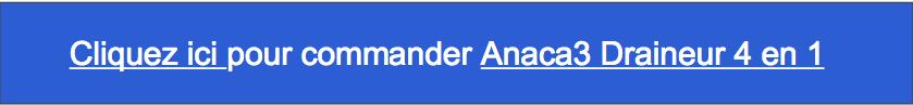 commander-anaca3-draineur-4en1