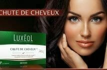 luxeol-chute-cheveux-efficace