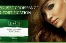 luxeol-pousse-croissance-fortification-complement-alimentaire