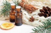 La rétention d'eau : les huiles essentielles à votre rescousse !