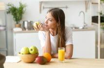 grossir-en-mangeant-moins-normal